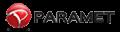 Certy_Timeline_Logo (5)
