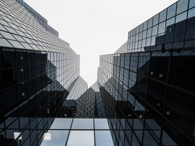 Certy_architect_portfolio (2)