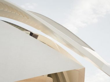 Certy_architect_portfolio (4)