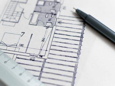 Certy_architect_portfolio (5)