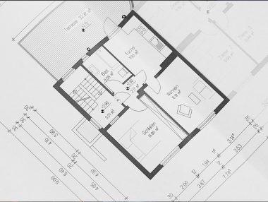 Certy_architect_portfolio (7)