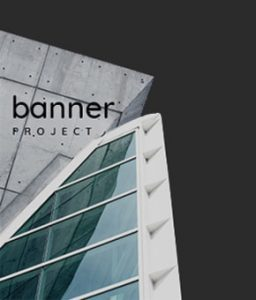 certy_archi_banner