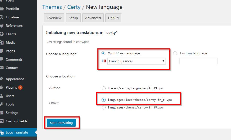 certy_theme translation