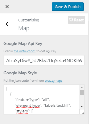 certy_Theme_Customization